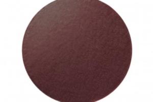 Ø35,5 cm, šokolado spalvos