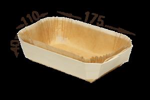 17,5×11 cm